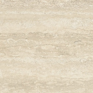 Paradyż Classica Kwadro SUN STONE BROWN GRES SZKL. MAT. 60X60