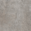 COTTO TUSCANIA GREY SOUL DARK 61X61 Rett