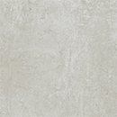COTTO TUSCANIA GREY SOUL LIGHT 61X61 Rett