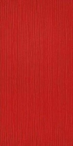 POLCOLORIT ART RED STRUKTURA 25x50 Gat.1