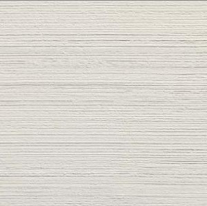 FLORIM LESS WHITE RIGATA 60X60